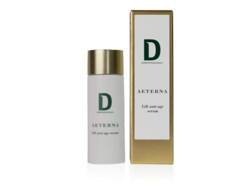 AETERNA SIERO LIFT ANTI-AGE