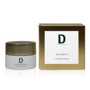 AETERNA CREMA LIFT ANTI-AGE